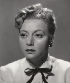 Photo of Porfiria Sanchíz