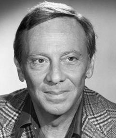 Photo of Norman Fell