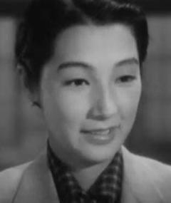 Photo of Fumiko Okamura