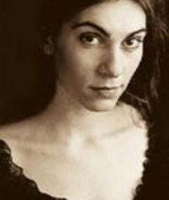 Photo of Mayou Trikerioti