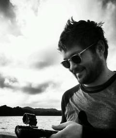 Photo of Steve Liptay