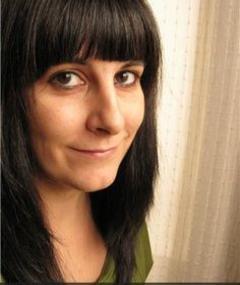 Photo of Marta Javierre