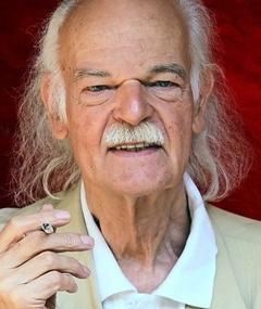 Manfred Nägele adlı kişinin fotoğrafı
