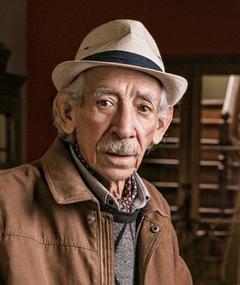 Photo of Jorge Vignati