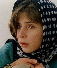 Photo of Amaneh Ekhtiar-dini