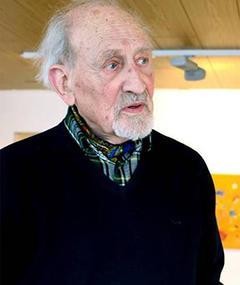 Photo of Leif Ericsson