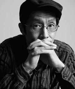 Masahiro Onaga এর ছবি