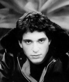 Photo of Paul Jabara