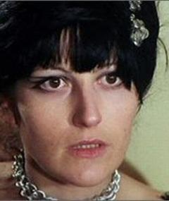 Doriana Grey (1976) - MUBI