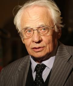 Photo of Vladimir Naumov
