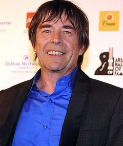 Photo of John Paul Young