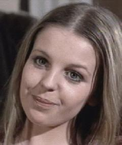 Photo of Sally Thomsett