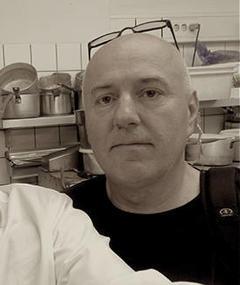 Photo of Tom Dokoupil