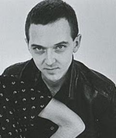 Photo of Scott B.