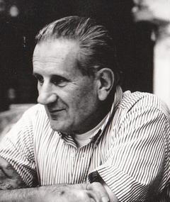 René Levert এর ছবি