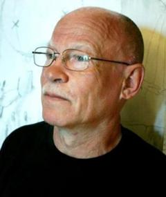 Photo of Priit Pärn