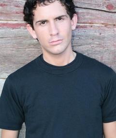Brandon Carroll का फोटो