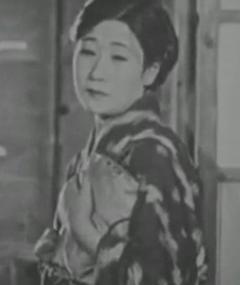 Photo of Eiko Takamatsu