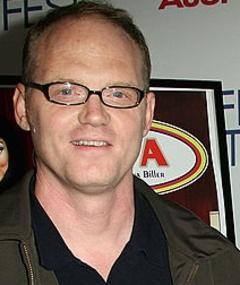 Photo of C.Thomas Lewis
