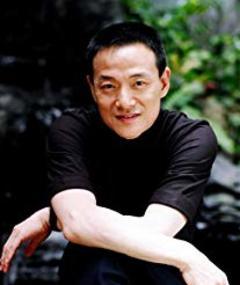 Photo of Wu Hsing-kuo