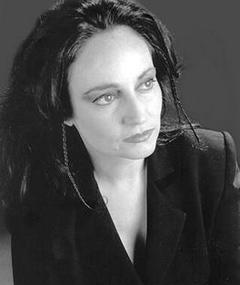 Photo of Sotiria Leonardou