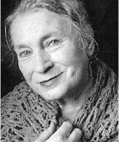 Photo of Lyubov Sokolova