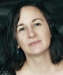 Photo of Sarah Stollman