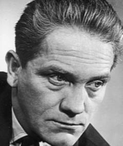 Photo of Rudolf Deyl