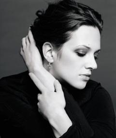 Photo of Asia Argento