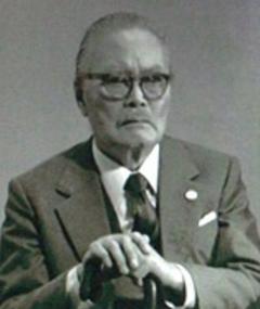 Photo of Takamaru Sasaki