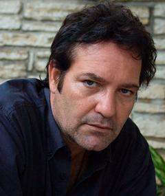 Foto Jorge Perugorría