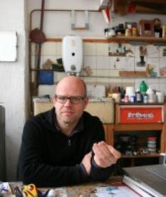 Marc Felperlaan का फोटो