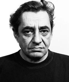Photo of Antonis Kafetzopoulos