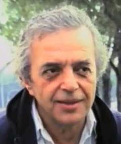 Photo of Stavros Tsiolis