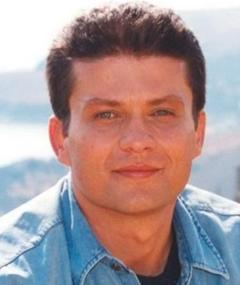 Photo of Kostas Kazanas