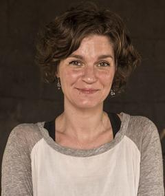 Lucila Robirosa का फोटो