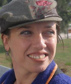 Photo of Asun Arretxe