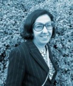 Photo of Nerea Cobreros