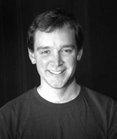 Photo of Matthew O'Neill