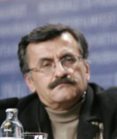 Photo of Mohammad Mehdi Dadgoo