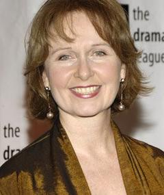 Photo of Kate Burton