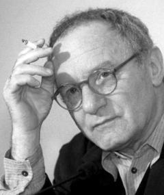 Jürgen Hentsch adlı kişinin fotoğrafı