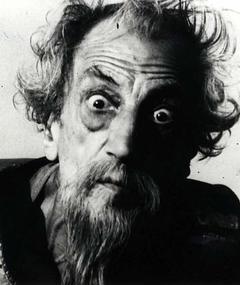 Francisco Reiguera adlı kişinin fotoğrafı