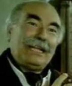 Photo of Nikos Kouros