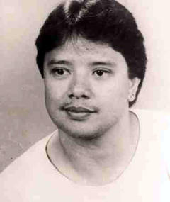 Photo of Jay Ilagan