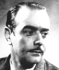 Photo of Charles Blavette