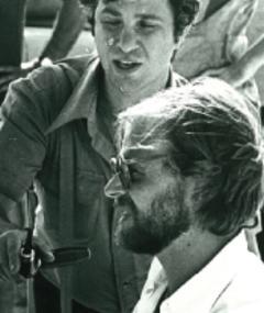 John Hardy का फोटो