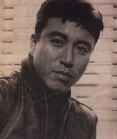 Photo of Park Am