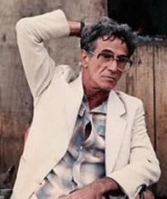 Photo of Roberto Pires