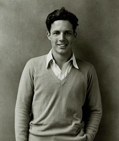 Owen Davis Jr. adlı kişinin fotoğrafı